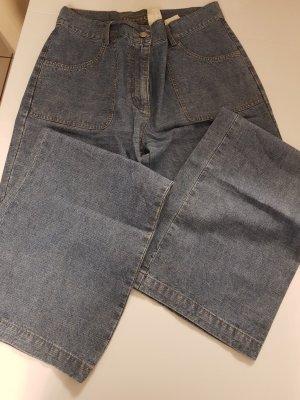Street One Marlene jeans blauw