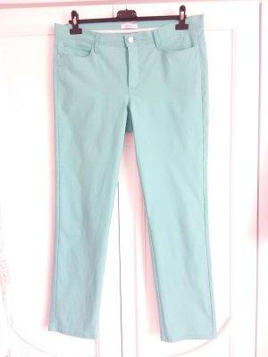 Jeans Hose für den Sommer