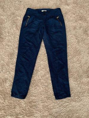 Jeans Hose Gr 36 38 S von Esprit de corp