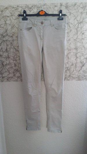 Jeans Hose Größe 36