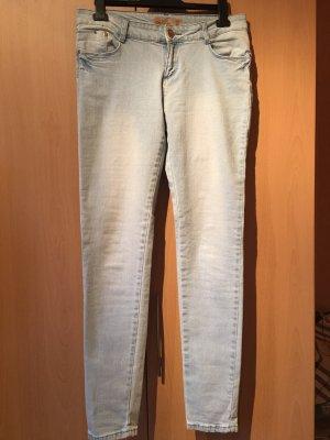 Jeans Hose Größe 38