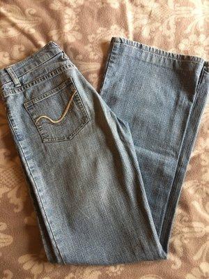 Jeans Hose große 26 von StreetOne