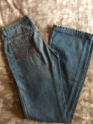 Jeans Hose große 34 von Esprit