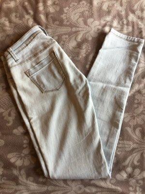 Jeans Hose große 34 von Tally Weijl