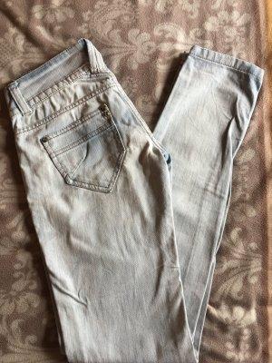 Jeans Hose große 36 von Tally Weijl