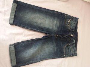 Jeans Hose H&M sportlich und sehr bequem