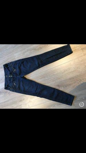 Jeans Hose Killah
