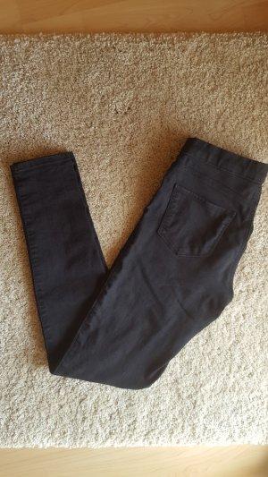 Jeans/ Hose/ Leggings/ black