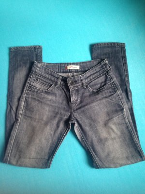 Jeans Hose Levi's