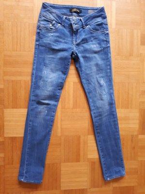 Jeans Hose LTB 30/34