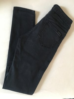 Jeans Hose Maison Scotch
