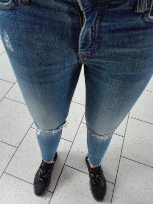 Jeans Hose Mango 32