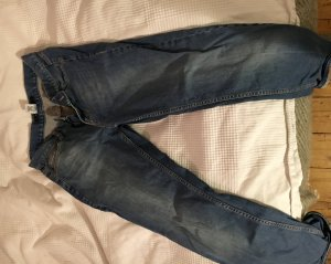 Jeans - Hose - Marc Jacobs - Size 4