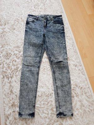 Jeans, Hose, Mexx, Jeanshose, Denim