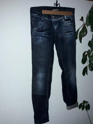Jeans Hose. Miss Sixty.