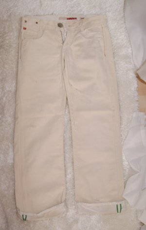 Jeans Hose Miss Sixty Destroyed-Look