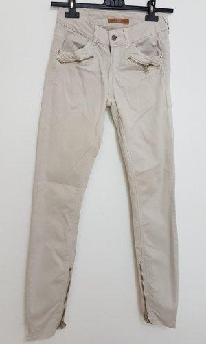 Jeans Hose perfect Jeans gr 34