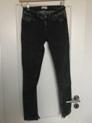 Jeans Hose Rich & Royal