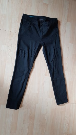 Jeans - Hose Street One Weite 32