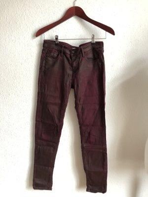 Jeans Hose Stretchhosen, Hosengrösse 28