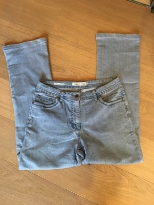 8c9600110244ee Million X Women Jeans at reasonable prices | Secondhand | Prelved