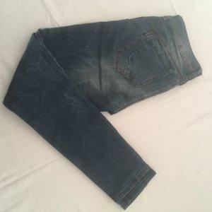 Jeans Hose Timezone
