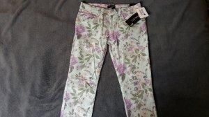 Jeans Hose von C&A; Kindergröße 170