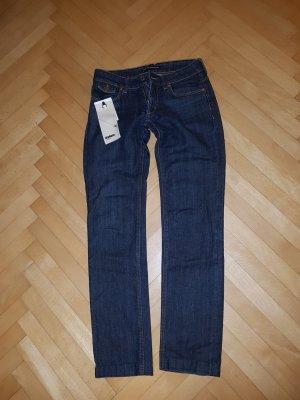 Jeans Hose von Drykorn