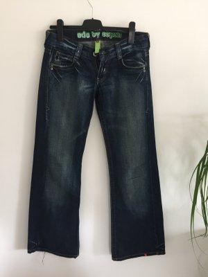 Jeans Hose von Esprit Play Größe 38