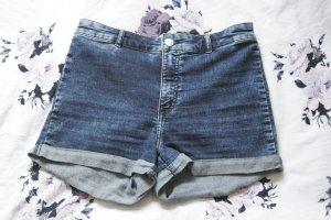 Jeans Hose von H&M ( Divided)
