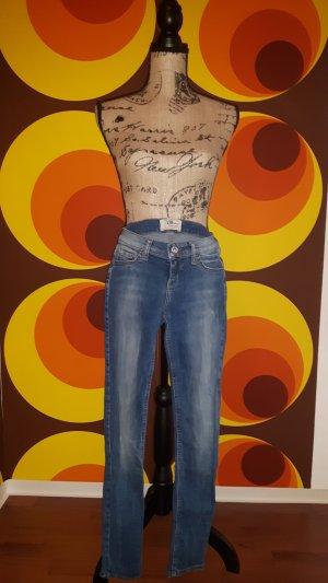 Jeans-Hose von LTB