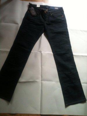 Jeans-Hose von MAVI, Größe 29/32, neu mit Etikett