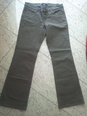 Jeans Hose von Melrose