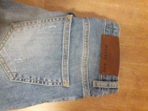 Jeans Hose von Noisy May Größe 24/ 32