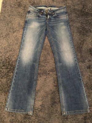 Jeans Hose von ONLY wie NEU