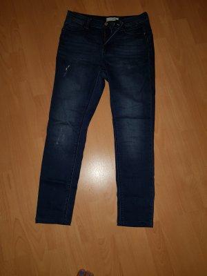 jeans Hose von Pimkie