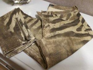 Jeans-Hose von Ralph Lauren