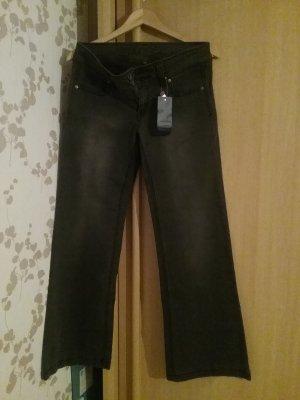 Jeans  Hose von  STACCATO Neu !