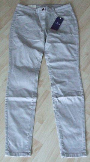 Jeans Hose von Tom Tailor – Alexa – Gr. 40/32