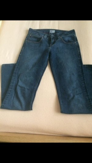 Jeans Hose von Tommy Hilfiger