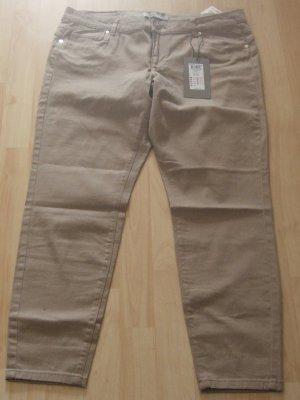 Jeans /Hose von Vero Moda  - Gr. XL