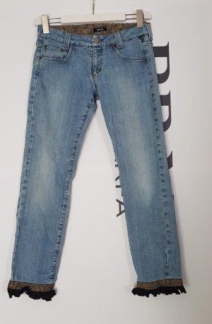 Jeans Hose von versace Jeans Couture gr. 38
