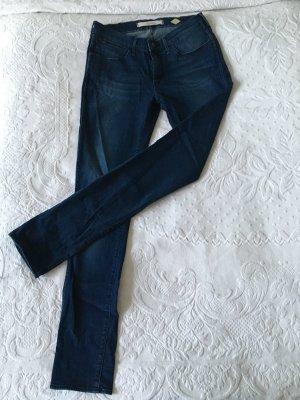 Jeans Hose Wrangler