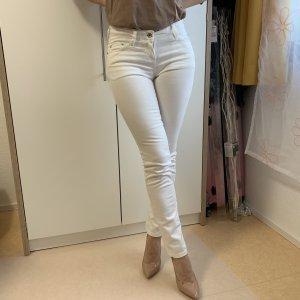 Jeans Hosen Slim Jeans