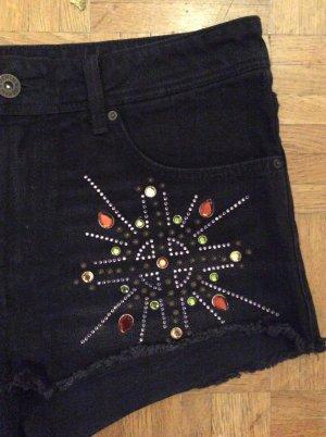 Jeans Hotpants - H&M