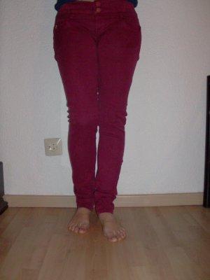 Jeans, Hüftjeans,sehr schön