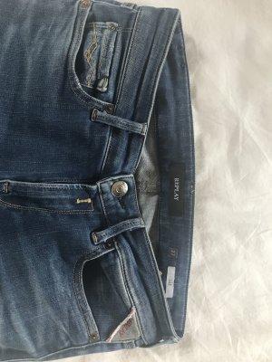 Jeans Hyperflex Luz von REPLAY