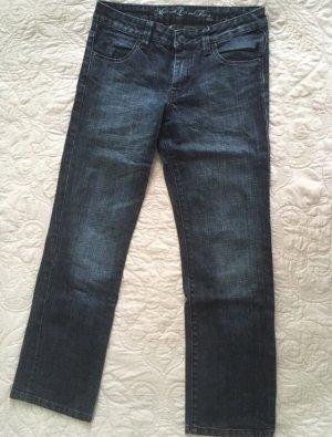 Jeans in 36 von S.Oliver, Länge 30