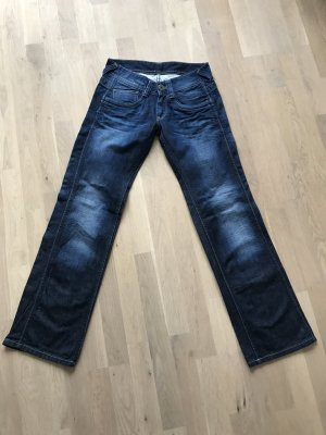Jeans in Gr. 27/32 Pepe Jeans