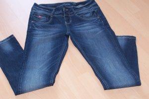 Jeans in Gr. 36 Länge 30
